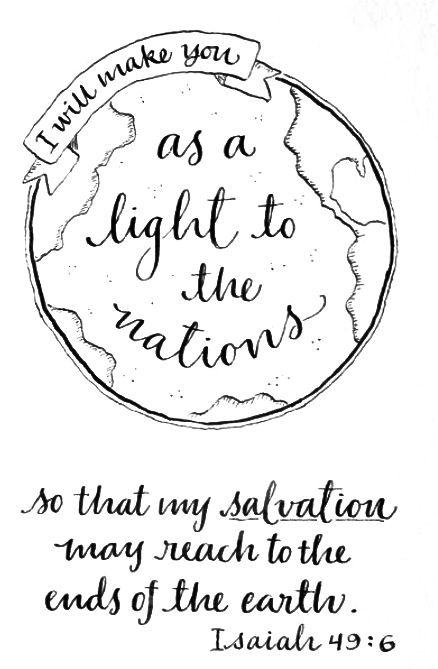 25+ best ideas about Christian girl tattoos on Pinterest