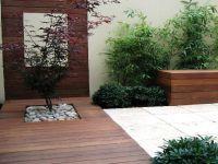 Best 20+ Modern Landscape Design ideas on Pinterest ...