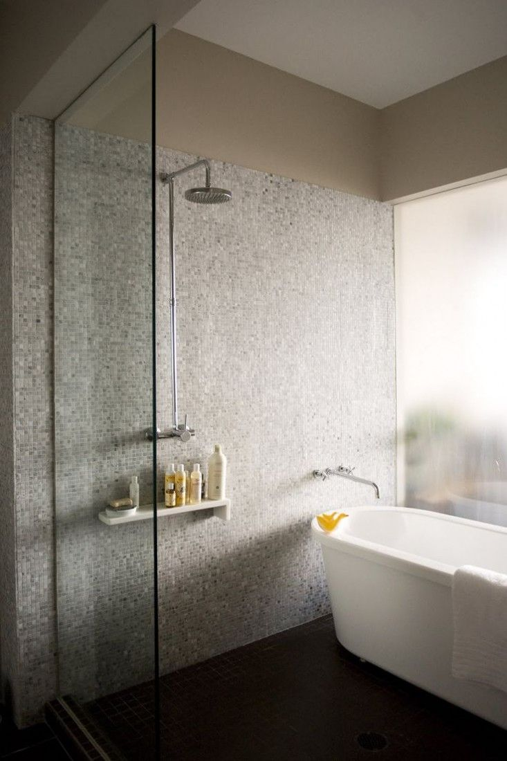 17 Best ideas about Wet Room Bathroom on Pinterest
