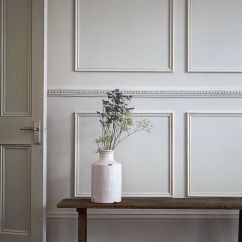 Picture Frame Moulding Below Chair Rail Exercise Computer 25+ Best Ideas About Molding On Pinterest | Wainscoting, Wall Trim ...