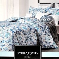 7 best images about Bedding on Pinterest   Duvet covers ...
