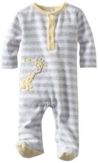 1000+ ideas about Unisex Baby Clothes on Pinterest ...