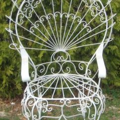 Chair Planter Stand Convertible High Chairs For Babies 127 Best Images About French Wireworks On Pinterest | Plant Stands, Wrought Iron And ...