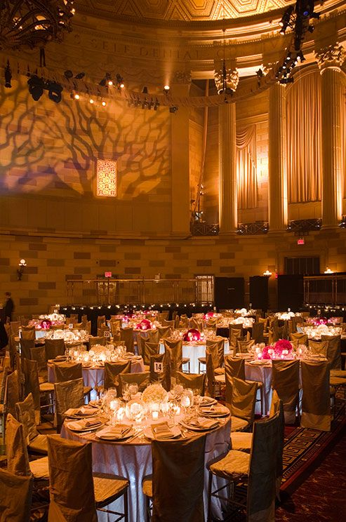25 best ideas about Wedding Lighting Indoor on Pinterest