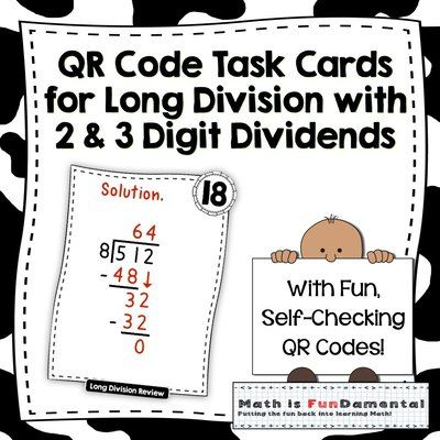 156 best images about Unit 2: Multiplication and division