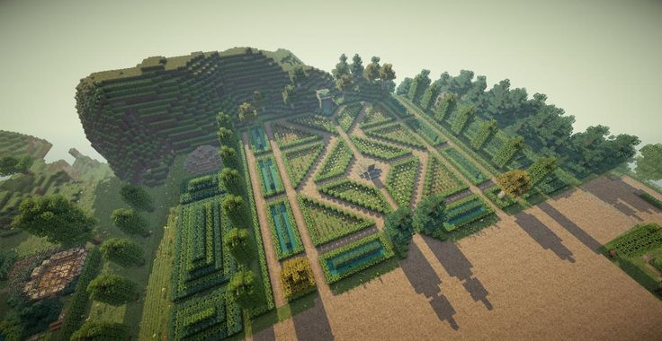 Minecraft Inspiration Google Search Minecraft Inspiration