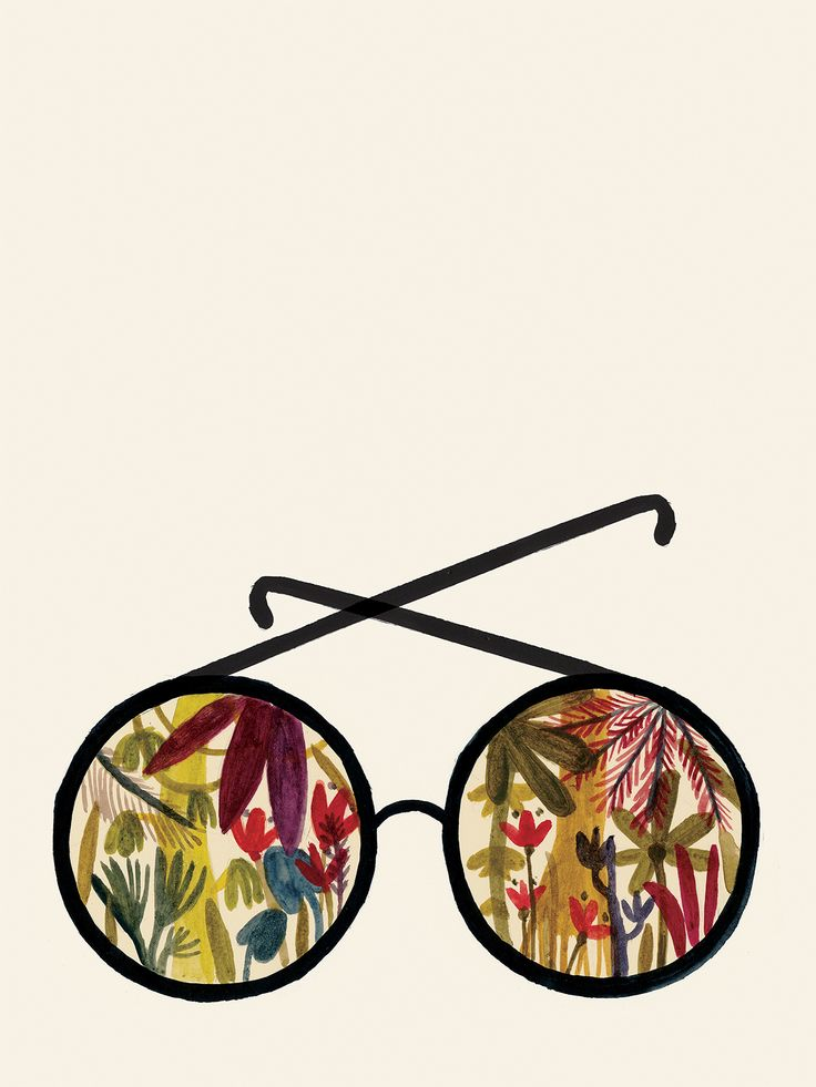 Ray Lewis Quotes Iphone Wallpaper 758 Best Images About Glasses Illustrations On Pinterest