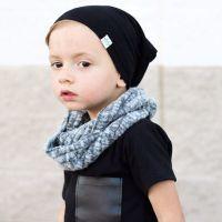 25+ best ideas about Hipster Toddler on Pinterest   Little ...