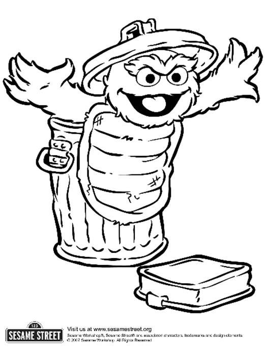 161 best images about Coloring Pages for Ethan on