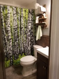 17 Best ideas about Pallet Shelf Bathroom on Pinterest