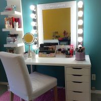 17 Best ideas about Makeup Vanity Lighting on Pinterest ...