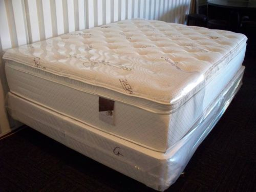 Quatlity Mattresses And Furniture Warehouse Prices Please Invite Others To Our Www
