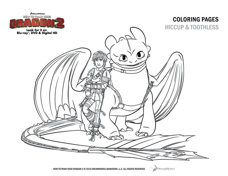 How to Train Your Dragon 2 in Stores Now + Printables and