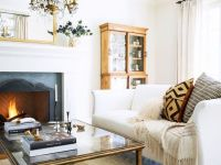 78+ ideas about Neutral Sofa on Pinterest | White couch ...