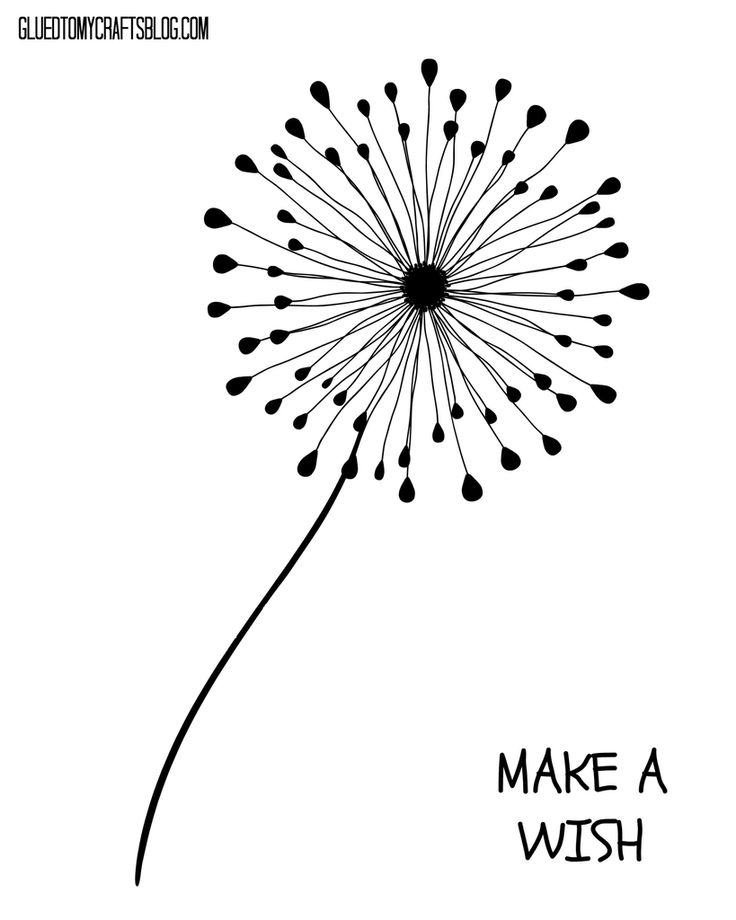 17 Best ideas about Thumbprint Crafts on Pinterest