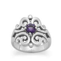 1000+ images about James Avery on Pinterest | Sterling ...