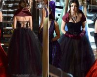9 best images about Pretty Little Liars on Pinterest ...