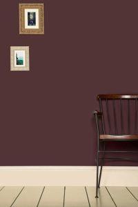 25+ best ideas about Burgundy walls on Pinterest ...