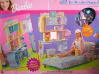 42 best images about Dolls & Accessories - Playsets on ...