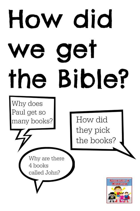 120 best images about Preschool Bible Lessons on Pinterest