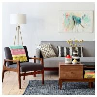 17 Best ideas about Target Living Room on Pinterest ...