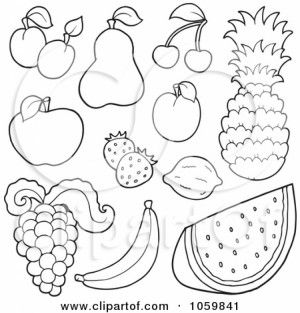 8 best images about Fruit of the Spirit on Pinterest