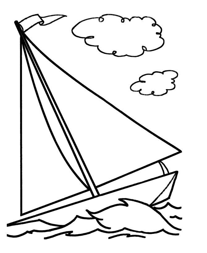 17 Best images about Zen doodles templates on Pinterest