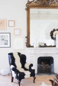 25+ best ideas about Baroque mirror on Pinterest   Modern ...