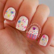nail art birthdays