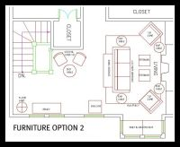1000+ ideas about Create Floor Plan on Pinterest