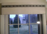 11 best images about Cornices on Pinterest   Window ...