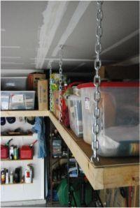 15+ best ideas about Garage Shelving on Pinterest | Diy ...