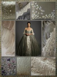 25+ best ideas about Outlander wedding on Pinterest ...