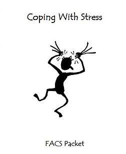 Best 25+ Stress management ideas on Pinterest