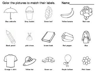 975 best images about SLP Vocabulary/Concept Freebies on