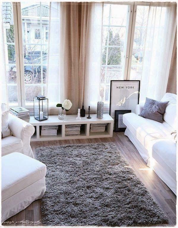 17 Best ideas about Gardinen Wohnzimmer on Pinterest  Wohnzimmer vorhnge Doppeltr innen and