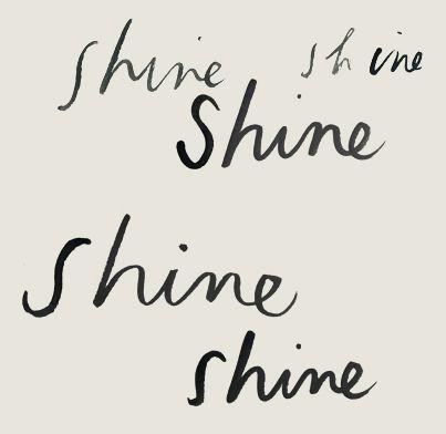25+ best ideas about Shine jesus shine on Pinterest