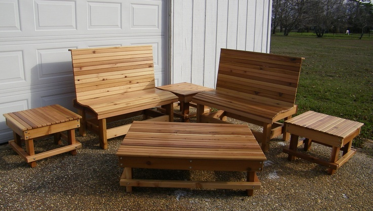 amish folding adirondack chair plans rattan papasan with cushion western red cedar outdoor furniture - woodworking projects &