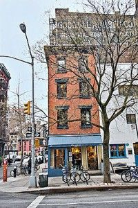 65 Best Images About New York Townhouses On Pinterest Nyc Katharine Hepburn And This Sunday