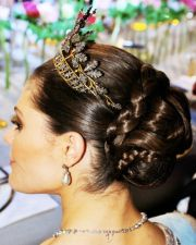 1000 royal style