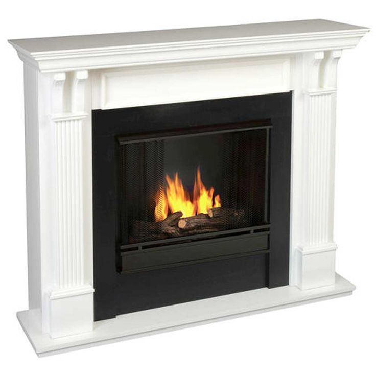 Gas Fireplace Indoor 1000+ Ideas About Small Gas Fireplace On Pinterest | Small