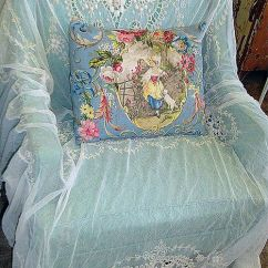 Beach Chair Pillow With Strap Wedding Cover Alternatives 25+ Best Ideas About Lace Bedroom On Pinterest | Screen House, Bedding And Shabby Chic ...