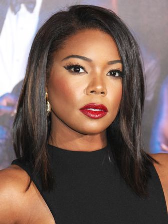 25 Best Ideas About Gabrielle Union Hair On Pinterest Wavy