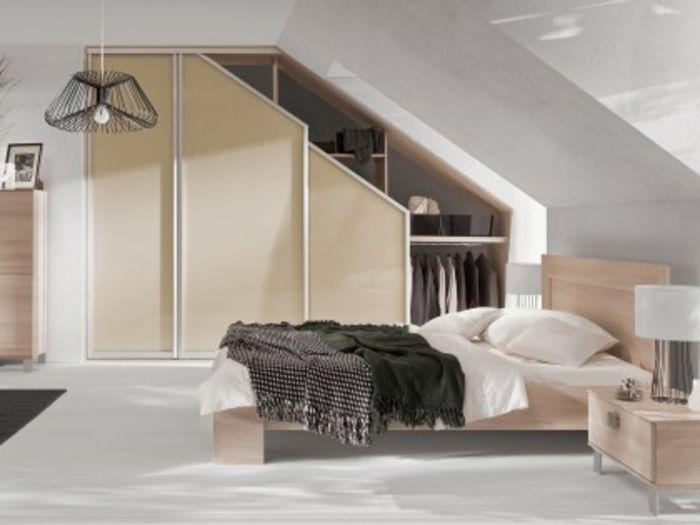 Ide De Dressing Finest Gallery Of Design Exemple De