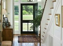 17 Best ideas about Open Entryway on Pinterest ...