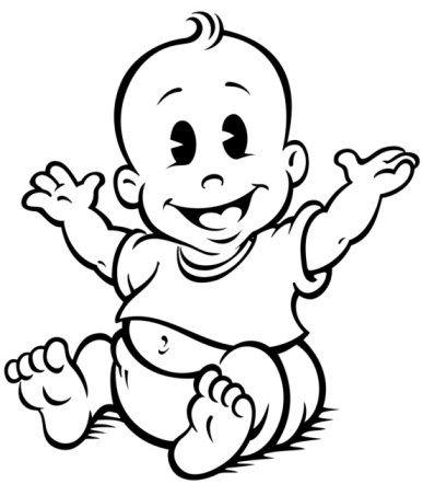 Boys, Child development and Babies on Pinterest