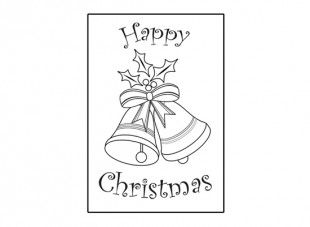 1000+ images about Christmas Crafts for Children on