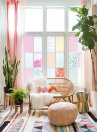 25+ best Privacy window film ideas on Pinterest | Window ...