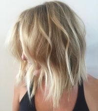 Best 20+ Sandy blonde hair ideas on Pinterest | Sandy hair ...