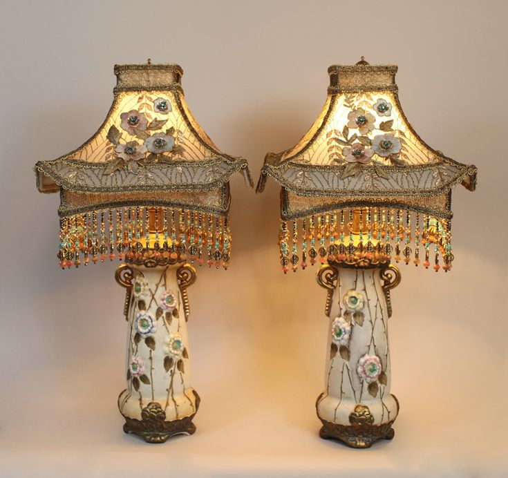 17 Best Images About Lampes Anciennes On Pinterest Tiffany Lamps The Shade And Oil Lamps